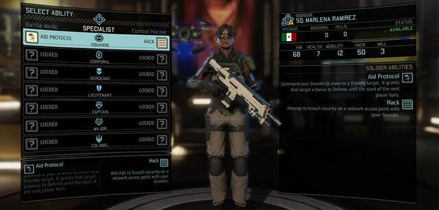 Bild zu XCOM 2 — Dieser Trick hilft gegen Ruckler und Lags