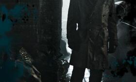 Watchmen - Die Wächter mit Jackie Earle Haley - Bild 9