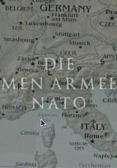 Die geheimen Armeen der NATO