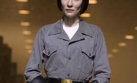Indiana Jones und das Königreich des Kristallschädels mit Cate Blanchett - Bild 6