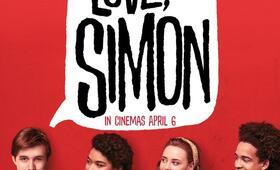 Love, Simon mit Katherine Langford und Nick Robinson - Bild 52