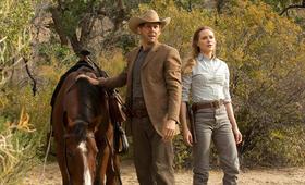 Westworld, Westworld Staffel 1 mit Evan Rachel Wood - Bild 26