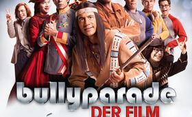 Bullyparade - Der Film - Bild 19