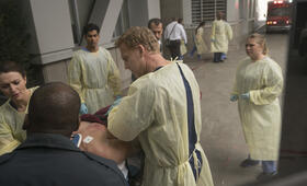 Grey's Anatomy - Die jungen Ärzte Staffel 14, Grey's Anatomy - Die jungen Ärzte - Staffel 14 Episode 7 mit Kevin McKidd - Bild 46