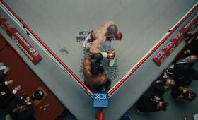 Creed II mit Michael B. Jordan und Florian Munteanu - Bild 13