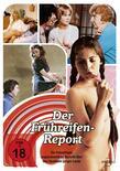 Der fruhreifen report
