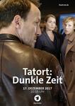 Tatort: Dunkle Zeit