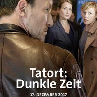 Tatort Dunkle Zeit