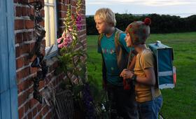 Rico, Oskar und der Diebstahlstein mit Juri Winkler und Anton Petzold - Bild 21