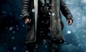 The Dark Knight Rises - Bild 12