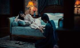 Die Taschendiebin mit Min-hee Kim und Tae-ri Kim - Bild 13