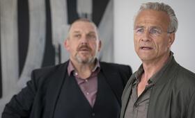 Tatort: Kaputt mit Dietmar Bär und Klaus J. Behrendt - Bild 16