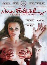 Nina Forever - Poster
