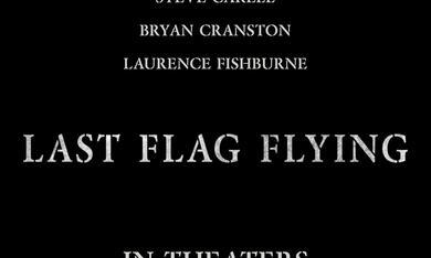 Last Flag Flying - Bild 4