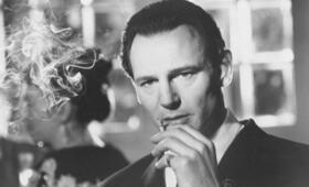 Schindlers Liste mit Liam Neeson - Bild 73