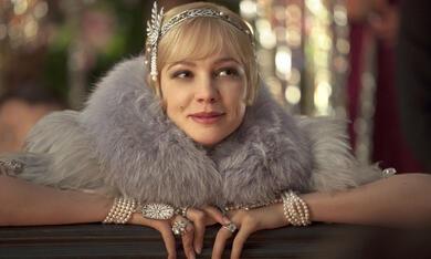 Der große Gatsby - Bild 10