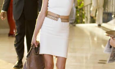 Meine erfundene Frau mit Jennifer Aniston - Bild 9