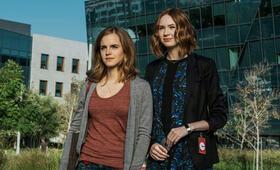 The Circle mit Emma Watson und Karen Gillan - Bild 28