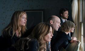 Sieben verdammt lange Tage mit Jason Bateman, Tina Fey und Jane Fonda - Bild 10