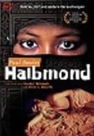 Paul Bowles - Halbmond