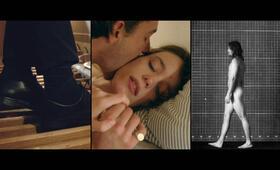 Nymphomaniac 2 mit Shia LaBeouf und Stacy Martin - Bild 9