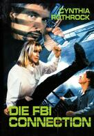 Die FBI Connection