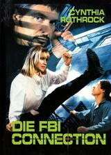 Die FBI Connection - Poster