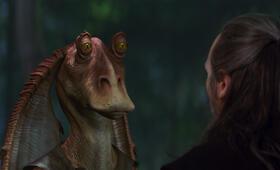 Star Wars: Episode I - Die dunkle Bedrohung mit Liam Neeson - Bild 27