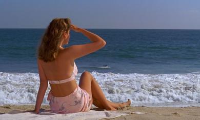 Barton Fink - Bild 5