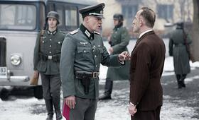 The King's Choice - Angriff auf Norwegen mit Karl Markovics - Bild 14