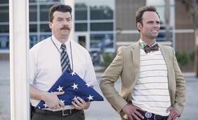 Vice Principals, Staffel 1 mit Danny McBride und Walton Goggins - Bild 19