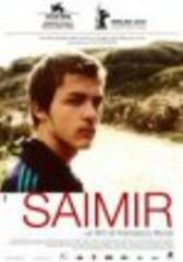 Saimirs Entscheidung