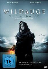 Wildauge - The Midwife