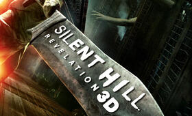 Silent Hill: Revelation - Bild 4