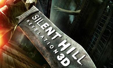 Silent Hill: Revelation - Bild 4