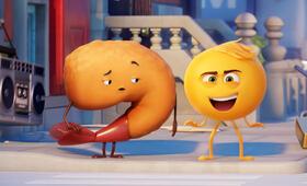 Emoji - Der Film - Bild 20