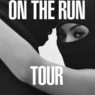On the run tour beyonce and jay z mit beyonce knowles und jay z