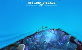 Die Schlümpfe 3 - Das verlorenen Dorf - Bild 26