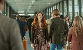 Outlander - Staffel 4 mit Sophie Skelton - Bild 12