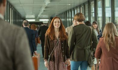 Outlander - Staffel 4 mit Sophie Skelton - Bild 8