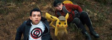 Pokémon lässt euch die Kinnlade runterfallen