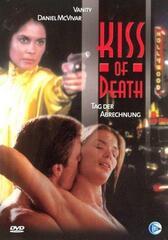 Kiss of Death - Tag der Abrechnung