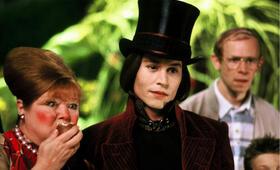 Charlie und die Schokoladenfabrik - Bild 16