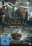 Der Admiral - Roaring Currents