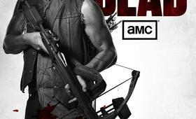 The Walking Dead - Bild 106