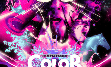 Color Out of Space - Bild 11