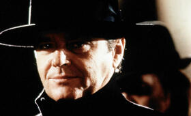 Batman mit Jack Nicholson - Bild 13