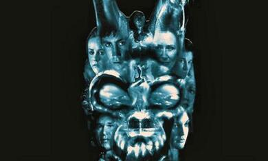 Donnie Darko - Bild 3