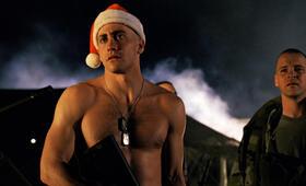 Jarhead - Willkommen im Dreck mit Jake Gyllenhaal und Peter Sarsgaard - Bild 33