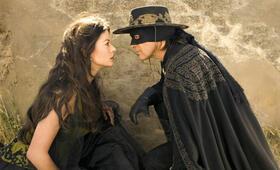 Die Legende des Zorro mit Antonio Banderas und Catherine Zeta-Jones - Bild 35